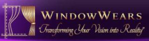 Window Wears