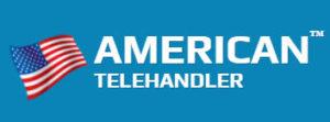 American Telehandler
