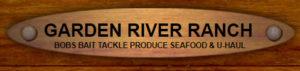 Garden River Ranch