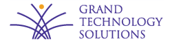 Grand Technology Solutions
