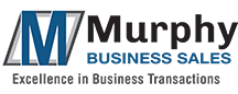 Murphy Business Sales