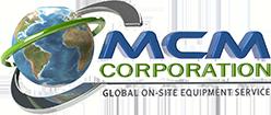 MCM Corporation