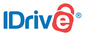 IDrive - Remote Backup Service Cloud Storage