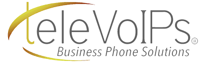 TeleVoIPs - Business Phone Solutions