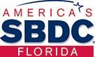 America's SBDC Florida