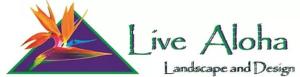 LiveAloha