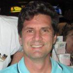 Michael Farrell, Genesis Financial Solutions