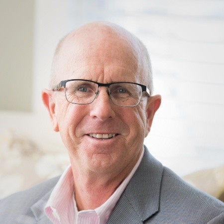 Michael Steele, Steele Coaching Group