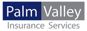 Palm Valley Insurance