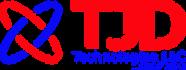 TJD Technologies LLC ....Get It Done