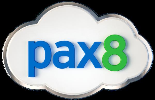 Pax8 - IT Service Management