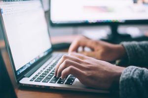 Data Privacy for Small Businesses: The Basics