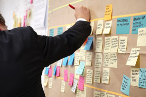 A Quick Look at Project Management Platforms
