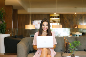 Solopreneurs: 5 ways outsourcing IT can boost your single-employee business