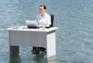 Tips on Working From Home: How To Transition From Office to Remote Work