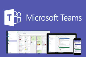 Microsoft Teams: 2020's Best Remote Collaboration Tool