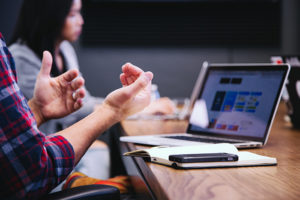 7 Tips for Effective Virtual Meetings