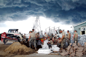 7 Simple Steps to Storm-Prep Your Business Technology