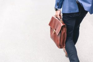 Hiring a New Employee? Here's What You Need To Do Before They Arrive…