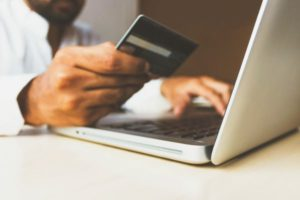 The 7 Critical Components of E-Commerce Security