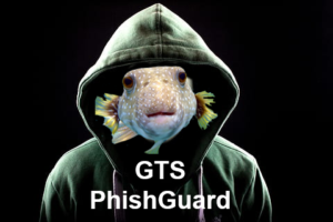Can your employees beat our phishing test?