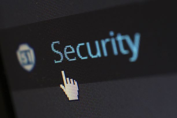 Is your computer's security software really doing its job?