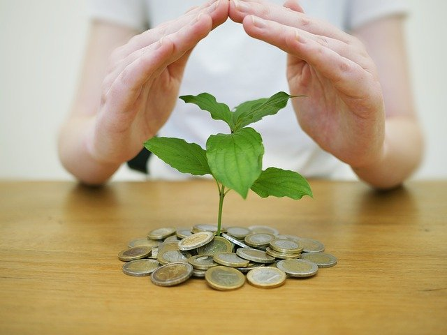 Money Saving Tips for Small Businesses to Try in the New Year
