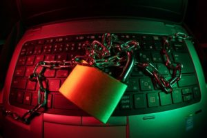 Cybersecurity Threats for Businesses in 2021 & How to Prevent Them