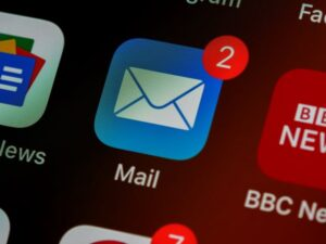 Protect Your Business: Email Security Best Practices for Small Businesses